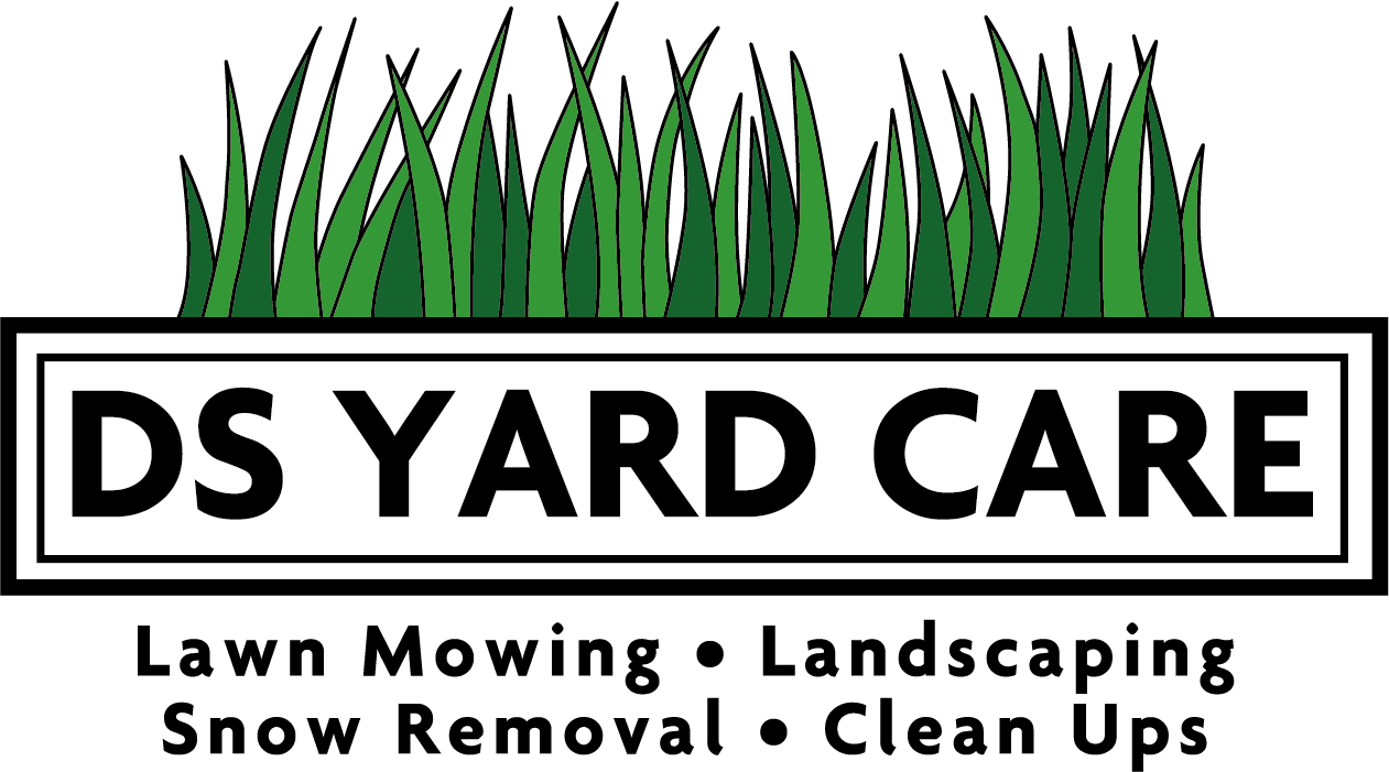 DS YARD CARE